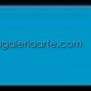 Vitrail Nº 37 Azul Cobalto 45ml