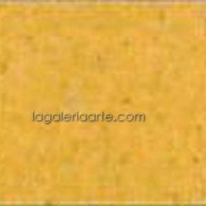 ArenaColor Amarillo Oro Nº07