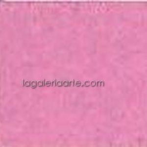 ArenaColor Rosa Oscuro Nº09