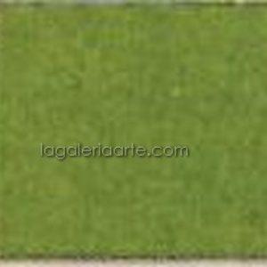 ArenaColor Verde Billar Nº31