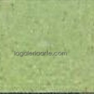 ArenaColor Verde Musgo Nº28