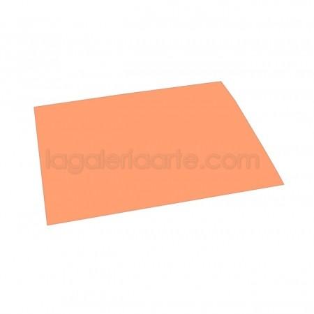 Goma Eva Color Piel 40x60cm