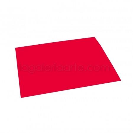 Goma Eva Rojo 40x60cm