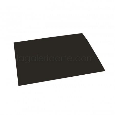 Goma Eva Negro 40x60cm
