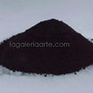Tarro Carboncillo en Polvo 50grs