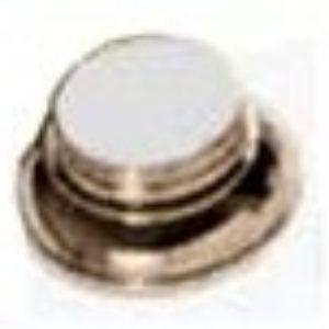 Aceitera Simple Tapa de Rosca 55mm