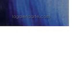 Acrilico ArtCreation 504 Azul Ultramar 75ml
