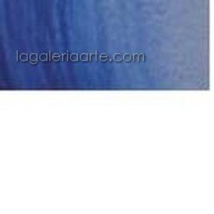 Acrilico ArtCreation 512 Azul Cobalto Ultramar 75ml