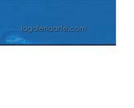 Acrilico ArtCreation 570 Azul Ftalo 75ml
