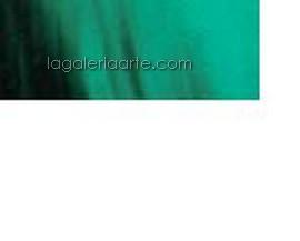 Acrilico ArtCreation 616 Verde Esmeralda 75ml