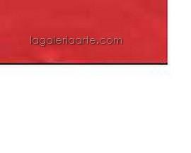 Acrilico ArtCreation 396 Rojo Naftol Medio 750ml
