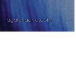 Acrilico ArtCreation 504 Azul Ultramar 750ml