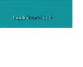 Acrilico ArtCreation 661 Verde Turquesa 750ml
