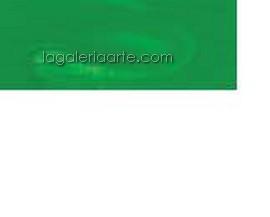Acrilico ArtCreation 618 Verde Perm. Claro 750ml
