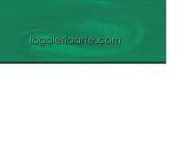Acrilico ArtCreation 619 Verde Perm. Oscuro 750ml