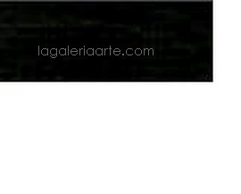 Acrilico ArtCreation 701 Negro Marfil 750ml