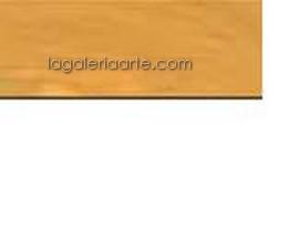 Acrilico ArtCreation 227 Ocre Amarillo 750ml