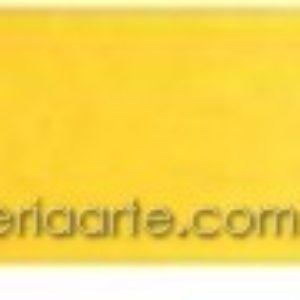 Acuarela WINSOR & NEWTON Cotman nº109 Amarillo Cadmio