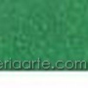 Acuarela WINSOR & NEWTON Cotman nº312 Verde Oscuro