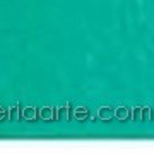 Acuarela WINSOR & NEWTON Cotman nº329 Verde Intenso