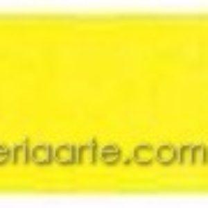 Acuarela WINSOR & NEWTON Cotman nº346 Amarillo Limon