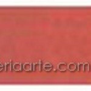 Acuarela WINSOR & NEWTON Cotman nº362 Light Rojo