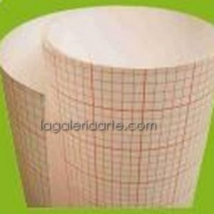 Adhesivo para ArenaColor 1cara 120x200cm
