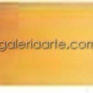 227- Acuarela REMBRANDT Serie1 Ocre Amarillo 5ml