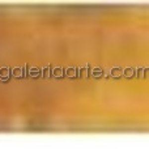 265- Acuarela REMBRANDT Serie2 Amarillo Oxido 5ml