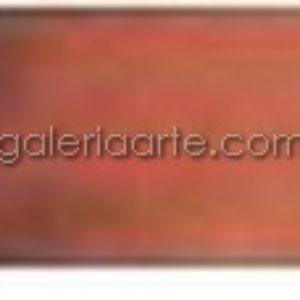 324- Acuarela REMBRANDT Serie2 Laca Parda Perm.5ml