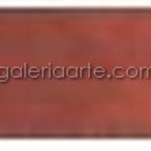 339- Acuarela REMBRANDT Serie1 Rojo Ingles .5ml