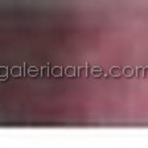 347- Acuarela REMBRANDT Serie1 Rojo Indio5ml