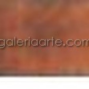 378- Acuarela REMBRANDT Serie2 Rojo Oxido 5ml