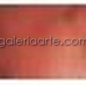 349- Acuarela REMBRANDT Serie1 Rojo Venecia5ml