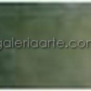 403- Acuarela REMBRANDT Serie1 Pardo Van Dyck 5ml