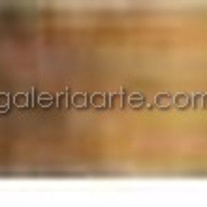 409- Acuarela REMBRANDT Serie1 Tierra Sombra Tostada 5ml
