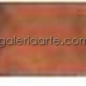 411- Acuarela REMBRANDT Serie1 Tierra Siena Tostada 5ml