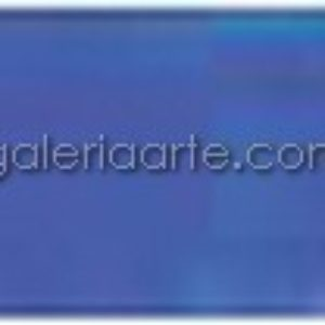 503- Acuarela REMBRANDT Serie2 Ultramar Frances 5ml