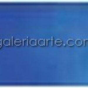 512- Acuarela REMBRANDT Serie1 Azul Cobalto Ultramar 5ml