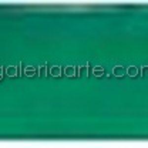 522- Acuarela REMBRANDT Serie2 Azul Turquesa 5ml