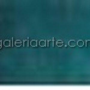 533- Acuarela REMBRANDT Serie1 Indigo 5ml