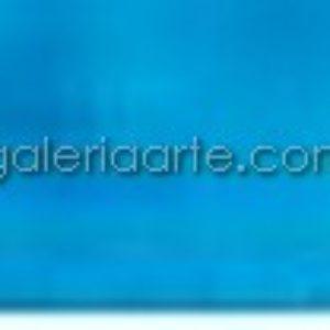 534- Acuarela REMBRANDT Serie3 Azul Ceruleo 5ml