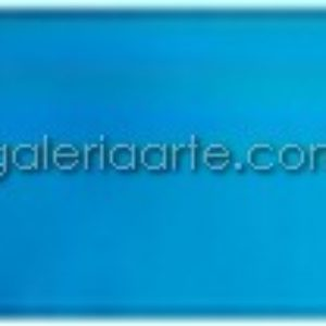 535- Acuarela REMBRANDT Serie2 Azul Ceruleo Ftalo 5ml