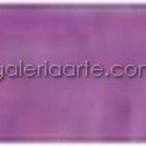 539- Acuarela REMBRANDT Serie3 Violeta Cobalto 5ml