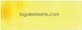 268 - Acuarela REMBRANDT Serie2 Amarillo Azo C 5ml
