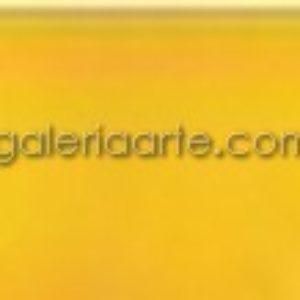 269- Acuarela REMBRANDT Serie2 Amarillo Azo M 5ml