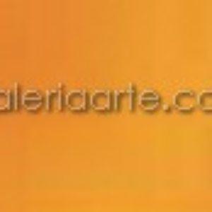 210- Acuarela REMBRANDT Serie3 Amarillo Cadmio O 5ml