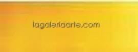244- Acuarela REMBRANDT Serie2 Amarillo Indio 5ml