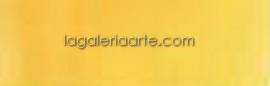 223- Acuarela REMBRANDT Serie1 Amarillo Napoles O 5ml
