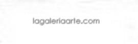 112- Acuarela REMBRANDT Serie1 Blanco Titanio 5ml